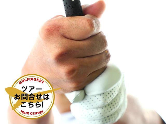 画像: 【福岡・合宿】10本で握る。時松隆光のテンフィンガーグリップ上達合宿を初開催、桜美式ゴルフ 3日間 2.5プレー(添乗員同行/一人予約可能) - ゴルフへ行こうWEB by ゴルフダイジェスト