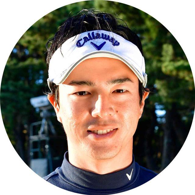 画像: 【石川遼】 春先に腰を痛めたが、体を鍛え直しドライバーが15ヤード伸び、最終戦日本シリーズを制した。2019年賞金ランク3位