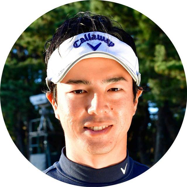 画像: 【先生】石川遼 春先に腰を痛めたが、体を鍛え直しドライバーが15ヤード伸びた。2019年賞金ランク3位