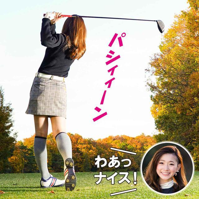 画像1: 【新ルール】小枝でうっかり球が動いてしまった!  どうする?