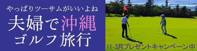 画像9: golfdigest-play.jp