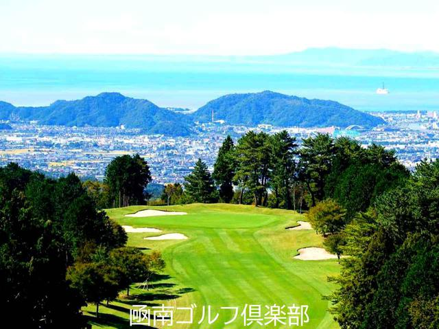 画像5: 【ゴルフ会員権/新規入会募集】会員を新規募集しているゴルフ場情報。募集内容・金額・口数・期間・資格…