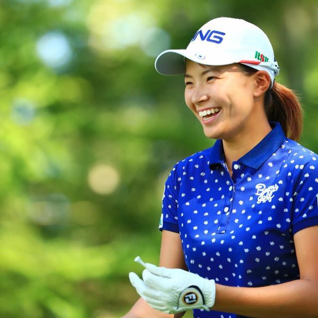 画像2: 目標を切り替えて、自分のゴルフを取り戻す