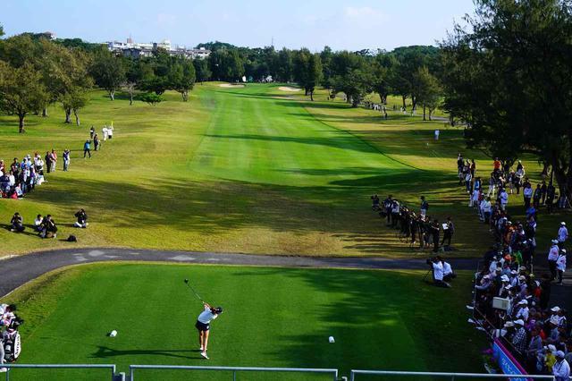 画像: 【知ってるようで知らなかった】沖縄のベストコースはどこだ? 那覇・琉球・PGM・喜瀬・サザンリンクス…沖縄旅行ゴルフ場選び - ゴルフへ行こうWEB by ゴルフダイジェスト