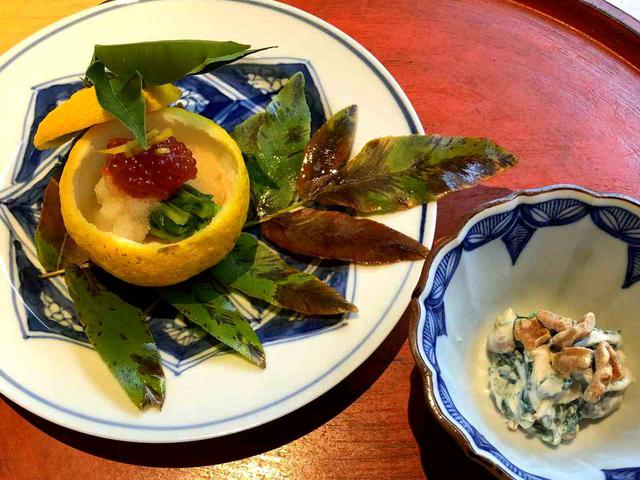 画像3: 食事(例)