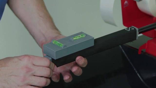 画像: Sense™ Golf Gripの装着方法 youtu.be