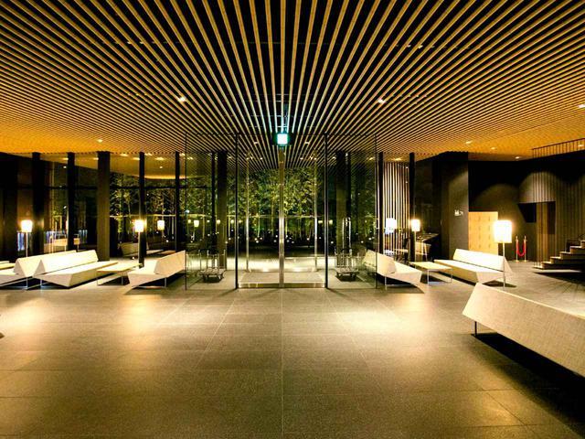 画像2: ガーデンテラス宮崎ホテル&リゾート