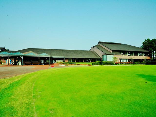 画像: 関西オープン開催を記念して会員募集、小野東洋ゴルフ倶楽部