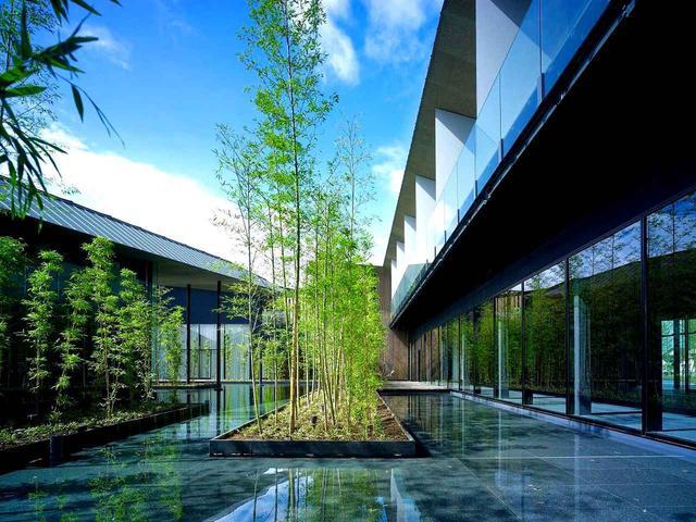 画像5: ガーデンテラス宮崎ホテル&リゾート