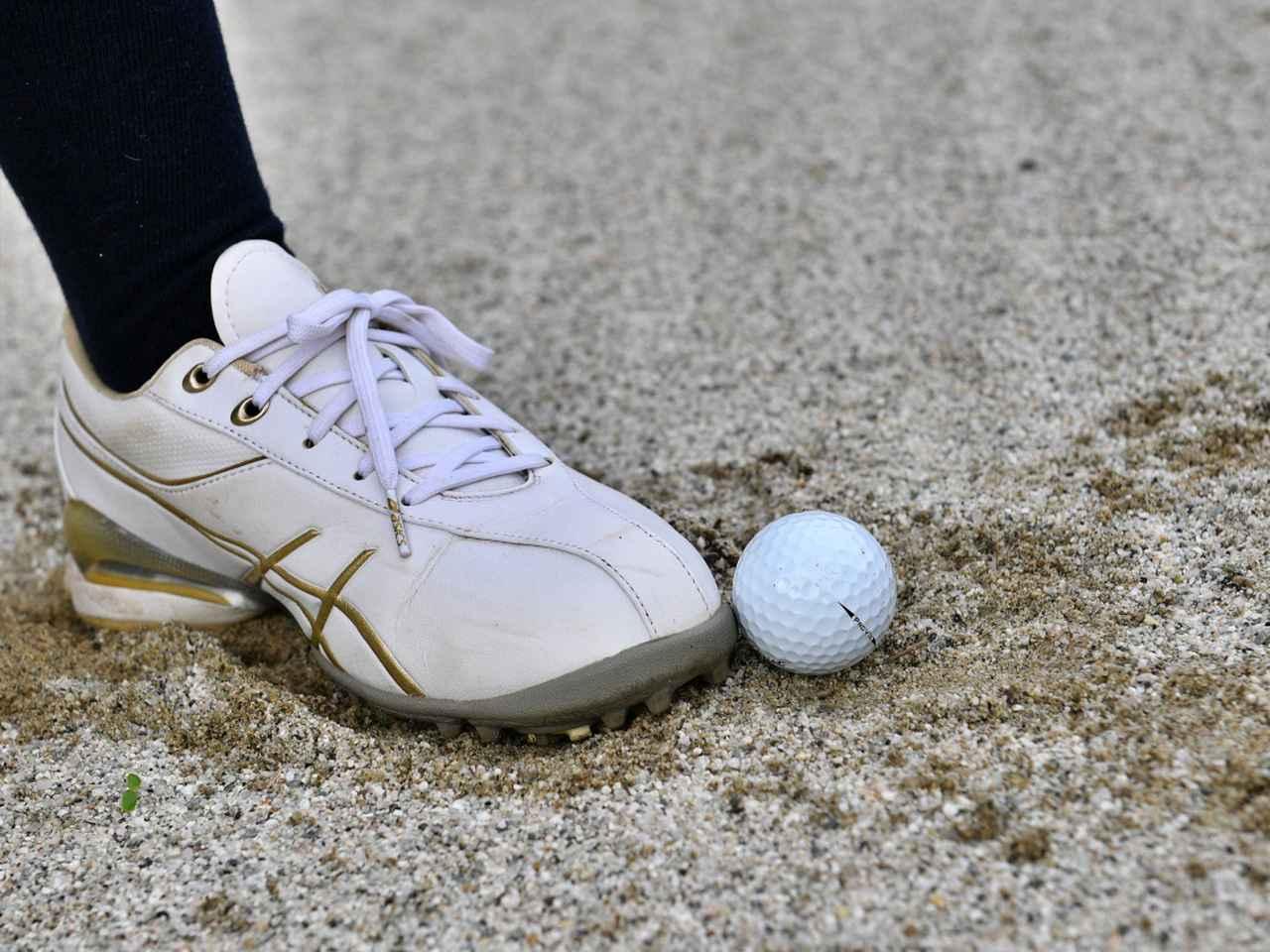 画像7: 【ゴルフルール理解度クイズ】〇か✖か何問正解できる? 新ルールになってはや1年、80点以上で合格