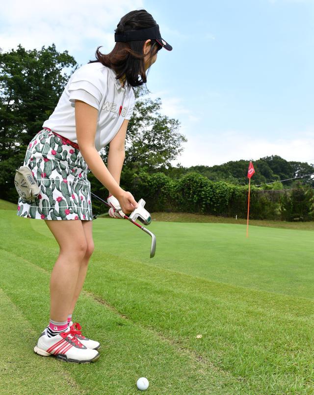 画像3: 【ゴルフルール理解度クイズ】〇か✖か何問正解できる? 新ルールになってはや1年、80点以上で合格