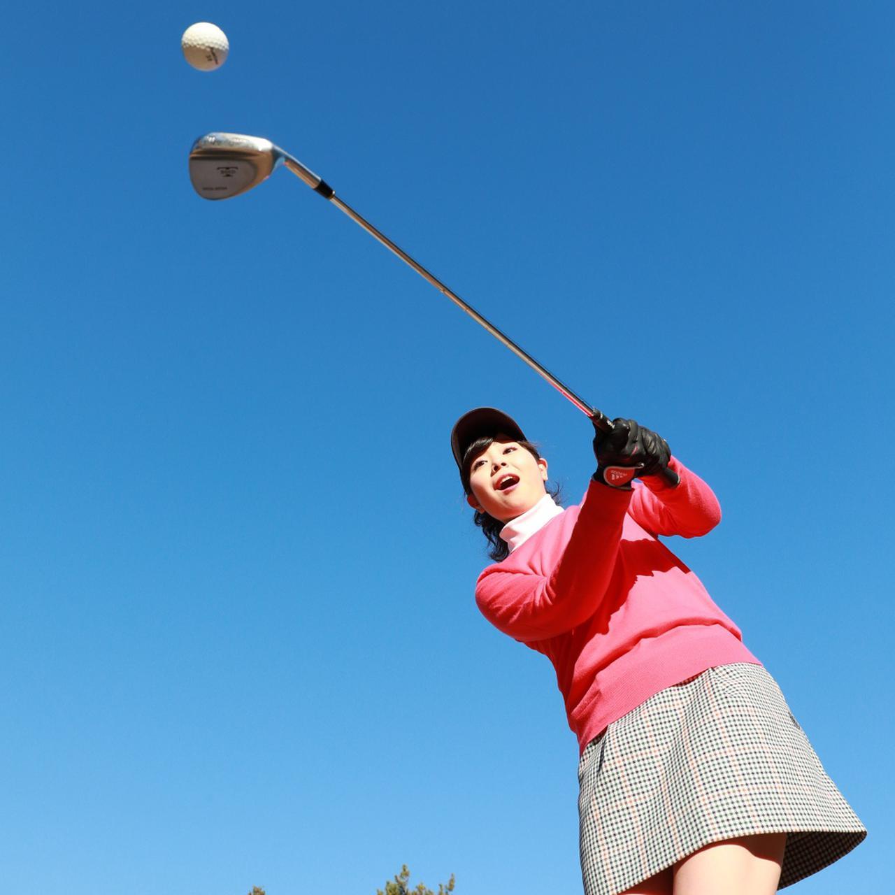 画像2: 【ゴルフルール理解度クイズ】〇か✖か何問正解できる? 新ルールになってはや1年、80点以上で合格