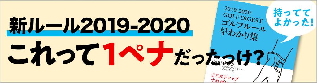 画像1: www.amazon.co.jp