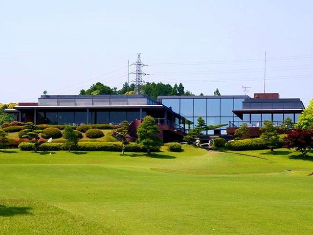 画像2: 菊川カントリークラブ