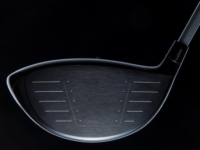 画像16: 【ドライバー分析】ゴルファーの夢、飛んで曲がらないドライバーがついに誕生!? 2020年の注目モデルを一挙試打