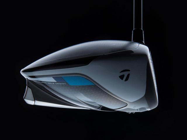 画像5: 【ドライバー分析】ゴルファーの夢、飛んで曲がらないドライバーがついに誕生!? 2020年の注目モデルを一挙試打