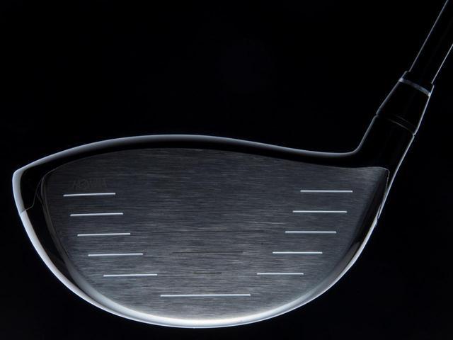 画像22: 【ドライバー分析】ゴルファーの夢、飛んで曲がらないドライバーがついに誕生!? 2020年の注目モデルを一挙試打