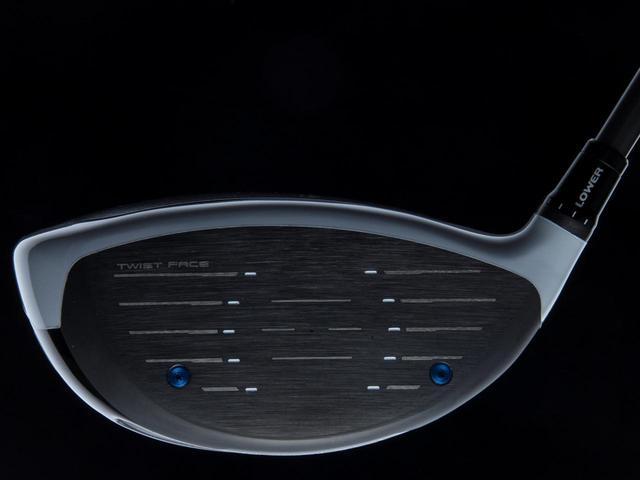 画像8: 【ドライバー分析】ゴルファーの夢、飛んで曲がらないドライバーがついに誕生!? 2020年の注目モデルを一挙試打