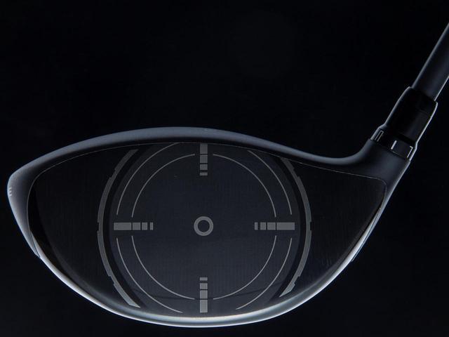 画像26: 【ドライバー分析】ゴルファーの夢、飛んで曲がらないドライバーがついに誕生!? 2020年の注目モデルを一挙試打