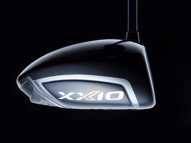 画像9: 【ドライバー分析】ゴルファーの夢、飛んで曲がらないドライバーがついに誕生!? 2020年の注目モデルを一挙試打