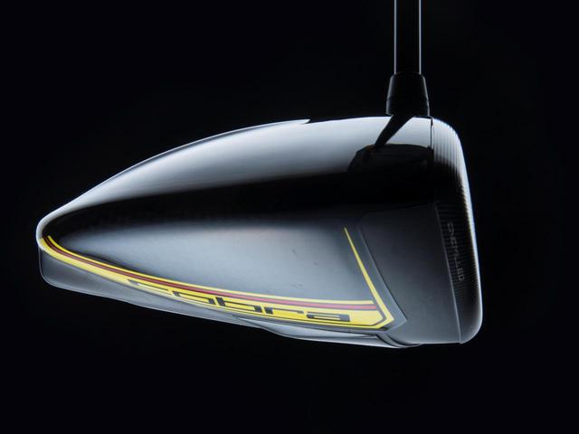 画像27: 【ドライバー分析】ゴルファーの夢、飛んで曲がらないドライバーがついに誕生!? 2020年の注目モデルを一挙試打