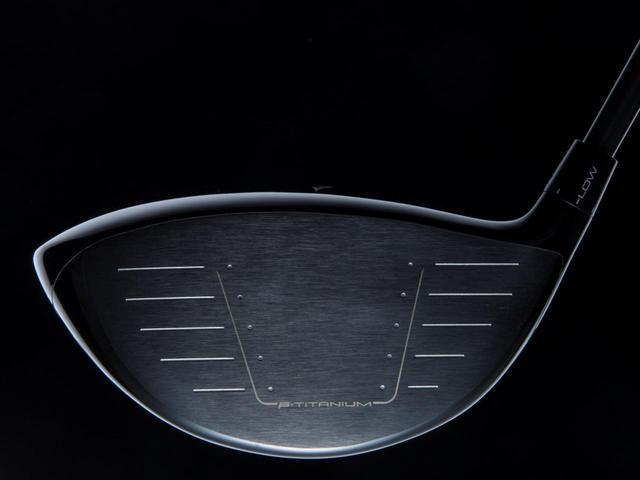 画像14: 【ドライバー分析】ゴルファーの夢、飛んで曲がらないドライバーがついに誕生!? 2020年の注目モデルを一挙試打