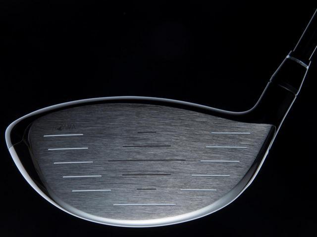 画像24: 【ドライバー分析】ゴルファーの夢、飛んで曲がらないドライバーがついに誕生!? 2020年の注目モデルを一挙試打