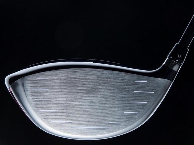 画像18: 【ドライバー分析】ゴルファーの夢、飛んで曲がらないドライバーがついに誕生!? 2020年の注目モデルを一挙試打