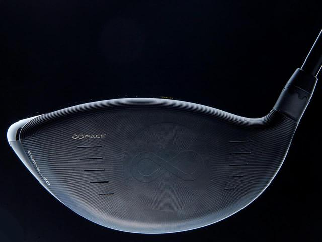 画像28: 【ドライバー分析】ゴルファーの夢、飛んで曲がらないドライバーがついに誕生!? 2020年の注目モデルを一挙試打