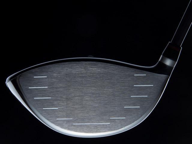 画像20: 【ドライバー分析】ゴルファーの夢、飛んで曲がらないドライバーがついに誕生!? 2020年の注目モデルを一挙試打