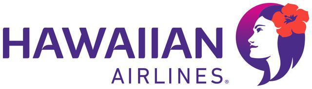 画像: 航空会社は「ハワイアンエアライン」 「エクストラ・コンフォート」がおすすめ