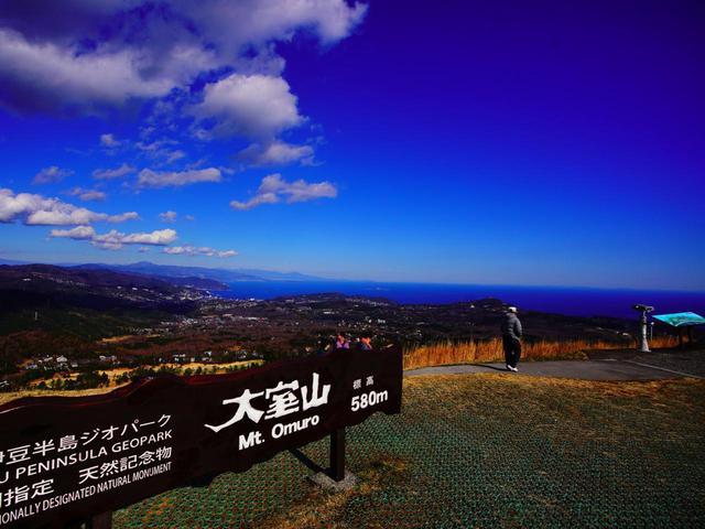 画像: 【静岡・伊東】東京から2時間のゴルフ天国。朝飯とらず家を出て、地元「朝定」立ち寄ってゴルフ場へ、これが伊東の旅の定番です!