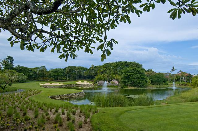 画像3: バリ・ナショナルゴルフ