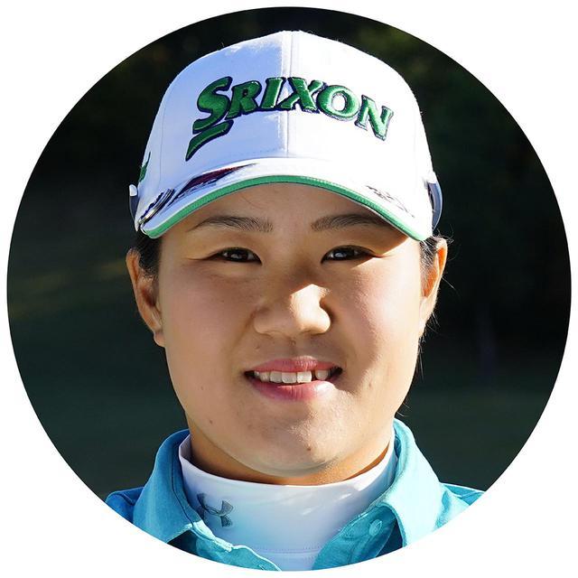 画像: 畑岡奈紗 1999年1月生まれ。茨城県出身。2016年、17歳で日本女子オープンにアマチュア優勝を果たし、プロ入り。米ツアーを主戦場として、ここまで米ツアー3勝。日本では通算5勝、うちメジャー4勝と大舞台の強さを見せている