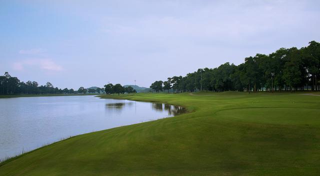 画像3: キングスアイランドゴルフクラブ