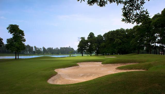 画像2: キングスアイランドゴルフクラブ