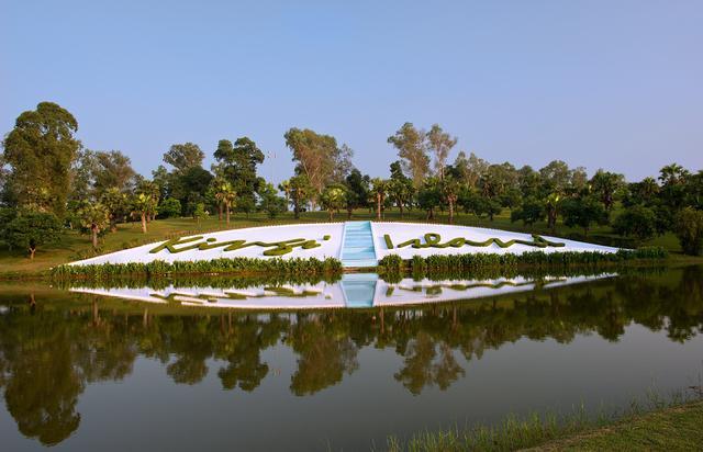 画像1: キングスアイランドゴルフクラブ