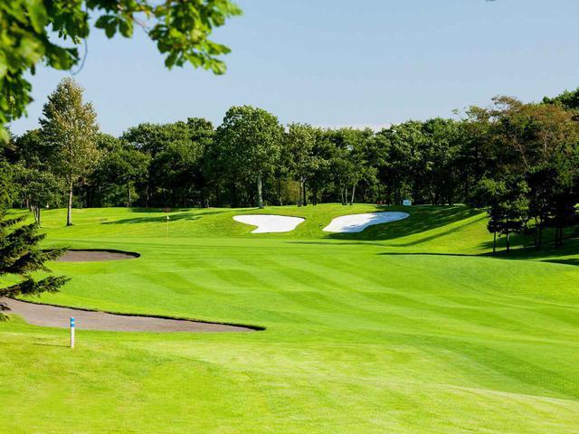 画像2: エミナゴルフクラブ南コース