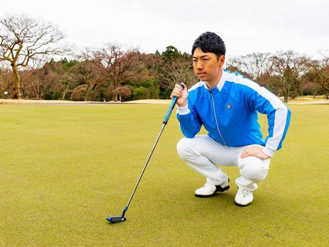 画像: 【プレゼント】春にぴったり!1枚あると大助かりな高機能ゴルフウィンドブレーカー全12着!