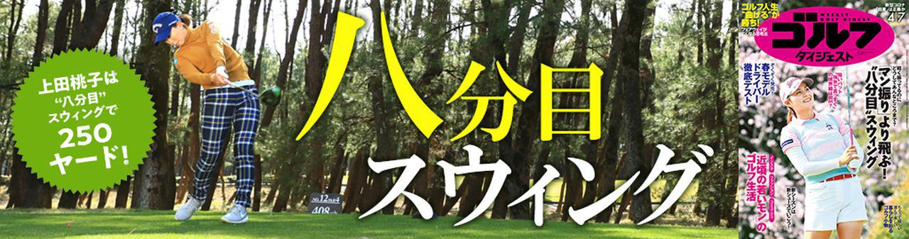 画像: www.amazon.co.jp