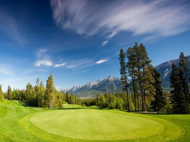画像1: スチュワートクリークゴルフ&カントリークラブ