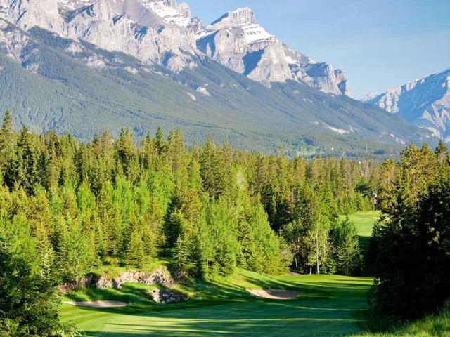 画像2: スチュワートクリークゴルフ&カントリークラブ