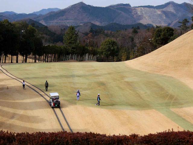 画像: ゴルフを楽しむときは、7つの注意点と自己管理で