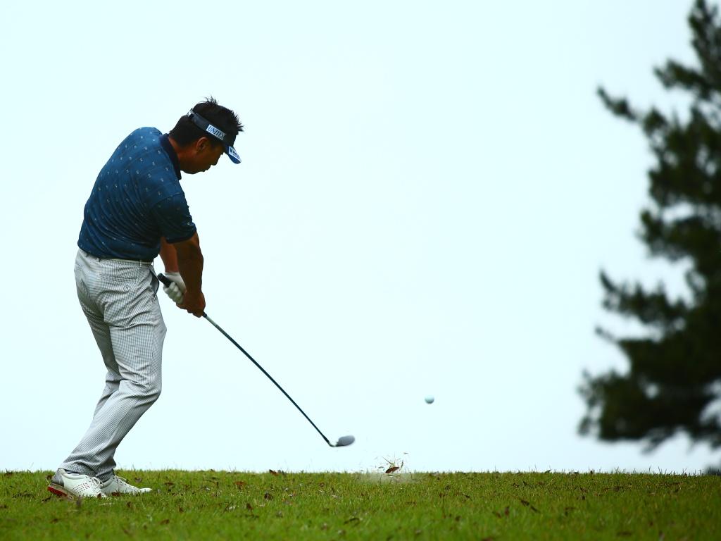 画像: 「自分に合ったUTひとつで、ゴルフは変わります」