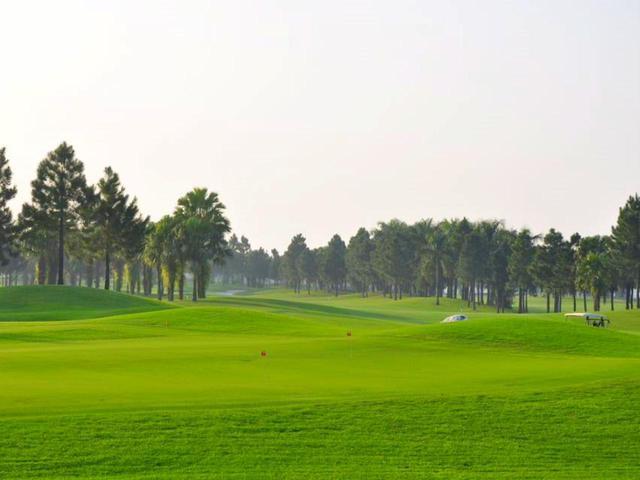 画像3: ヘロンレイクゴルフコース&リゾート