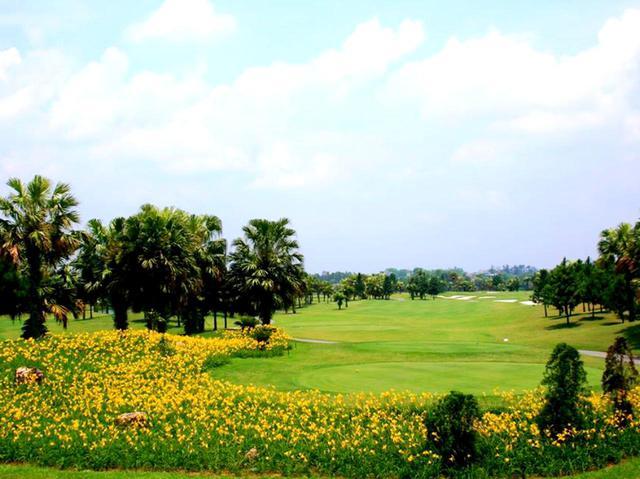 画像2: ヘロンレイクゴルフコース&リゾート