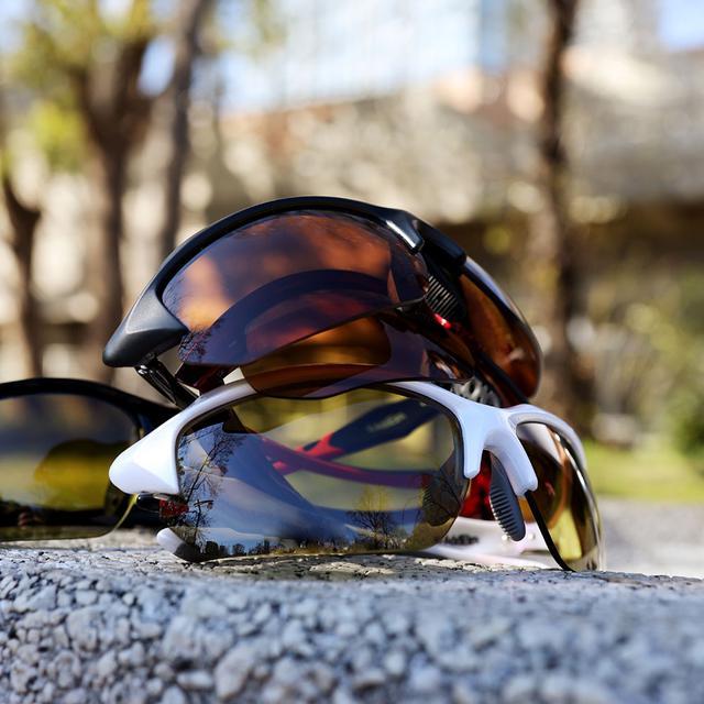 画像: 【18Hパフォーマンス維持】AddElmゴルフ用サングラス-ゴルフダイジェスト公式通販サイト「ゴルフポケット」