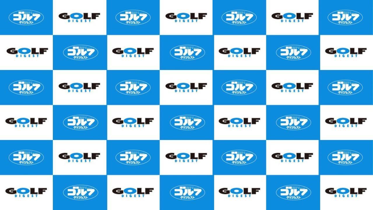 画像: プロゴルファー気分で記者会見風飲み会も可能に!