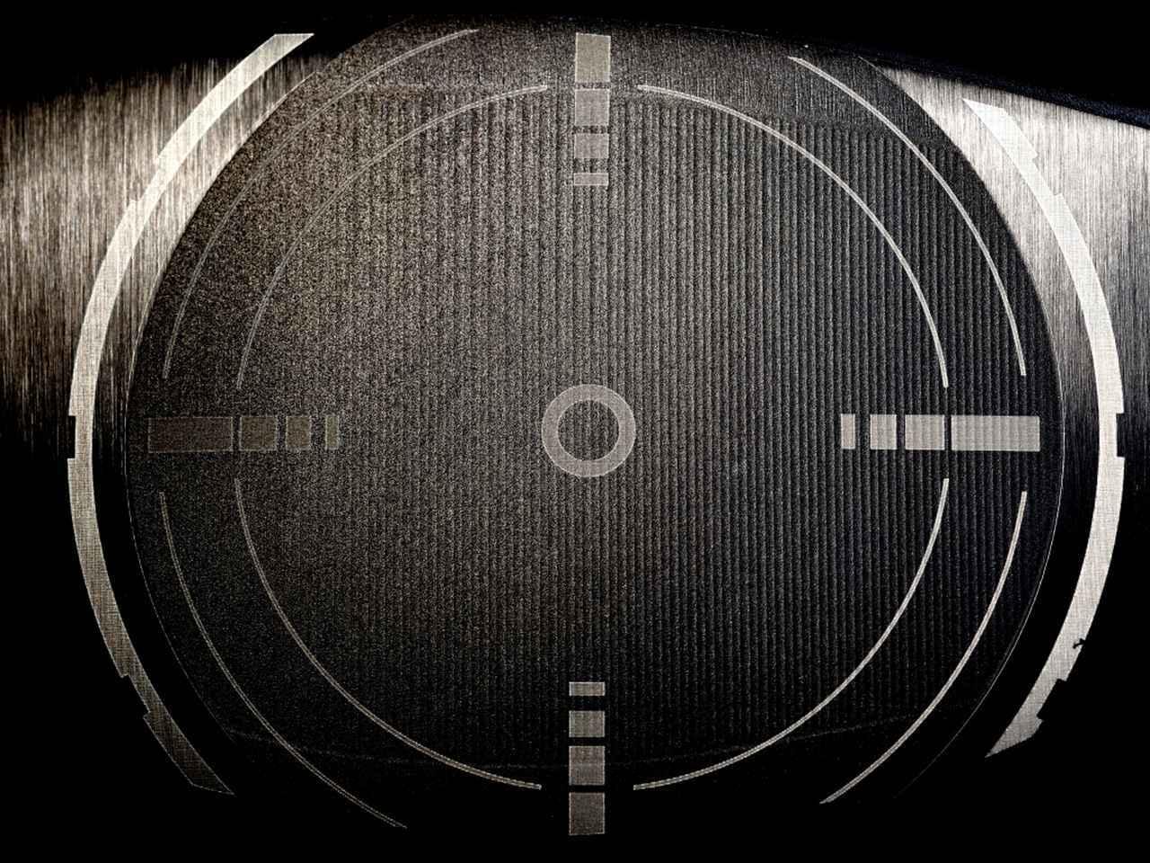 画像4: 【ドライバー研究】1発打って驚いた! 「新 EZONE GT」は怪物かッ!