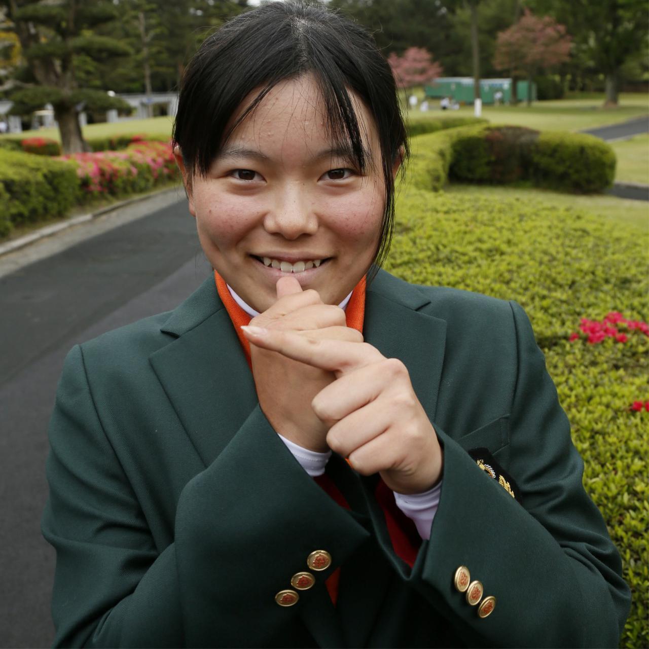 画像1: 【ゴルフ史】記憶と記録に残る。21世紀ニッポンのツアー、そのとき歴史は動いた
